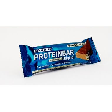 PROTEINBAR_25g_BANANA_CREAM_WEB