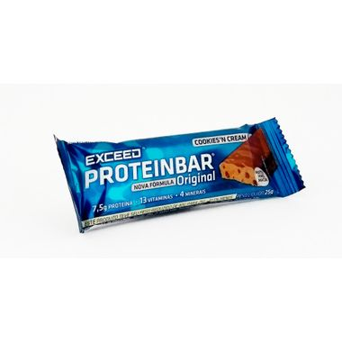 PROTEINBAR_25g_COOKIES-N_CREAM_WEB