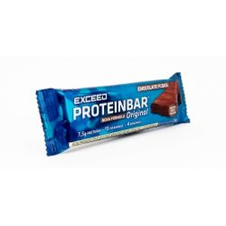 PROTEINBAR_25g_CHOCOLATE_FUDGE_1000_WEB