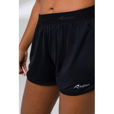 short-authen-speed-preto-1
