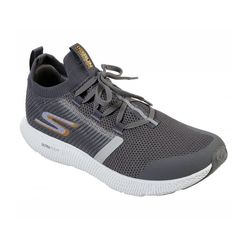 skechers-go-run-horizon-55217