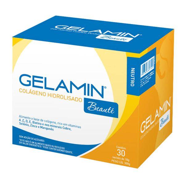 Gelamin-30_NEUTRO