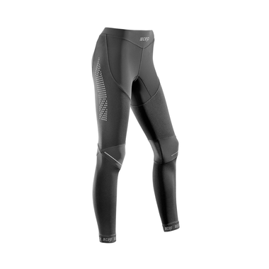 W4A95C3000-RUN-TIGHTS-2-0-FEM