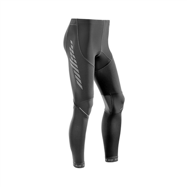 W4195C3000-RUN-TIGHTS-2-0-MASC