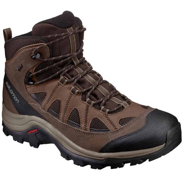 394668-bota-salomon-authentic-ltr-gtx-1