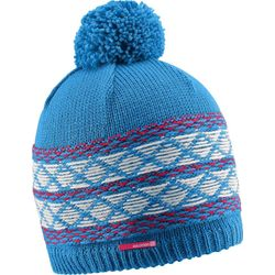 gorro-salomon-beanie-bonnet-375595_1