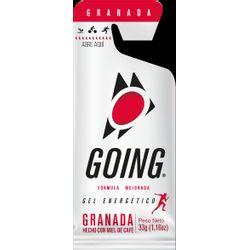 going-granada.jpg
