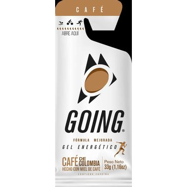 gel-going-cafe