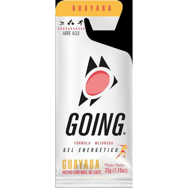 gel-going-goiaba