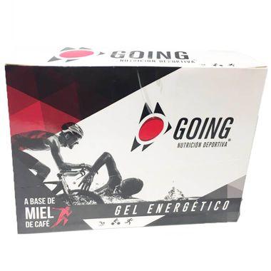 gel-going-nova-formula