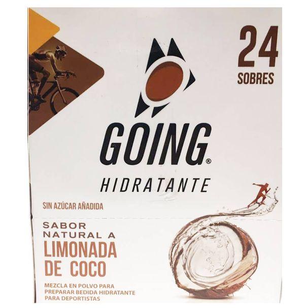 going-hidratante-coco-sache-cx
