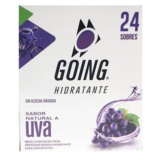 going-hidratante-uva-sache-cx