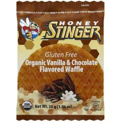 honey-stinger-waffle-baunilha-chocolate