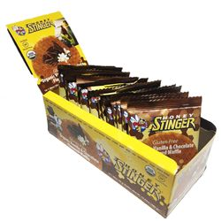 honey-stinger-waffle-baunilha-chocolate-cx