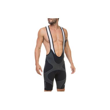 417-B-BRETELLE-X3X-COMPRESSION-ULTRA-MASCULINA-PRETA_4