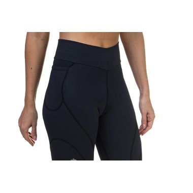 516-B-CAL-cA--MULTSPORT_RUN-BASIC-COMPRESSION-FEMININA-PRETO_4