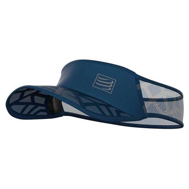 spidervew-ultralight-azul-1
