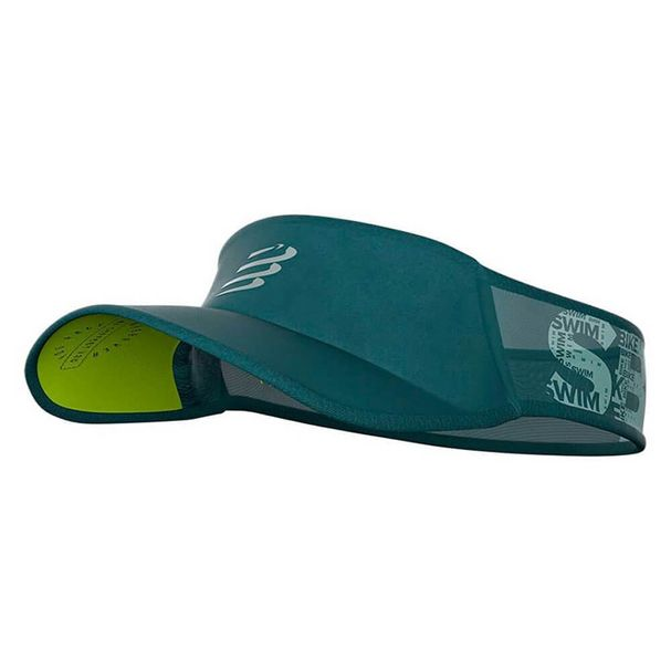 spidervew-ultralight-verde-ed-esp-1