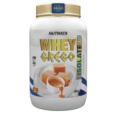 Whey-Grego-Isolated_Doce-de-Leite