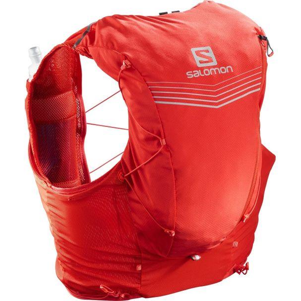mochila-salomon-adv-skin-esp-12-2019-vermelha