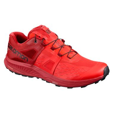 407904-ultra-pro-salomon-vermelho-1