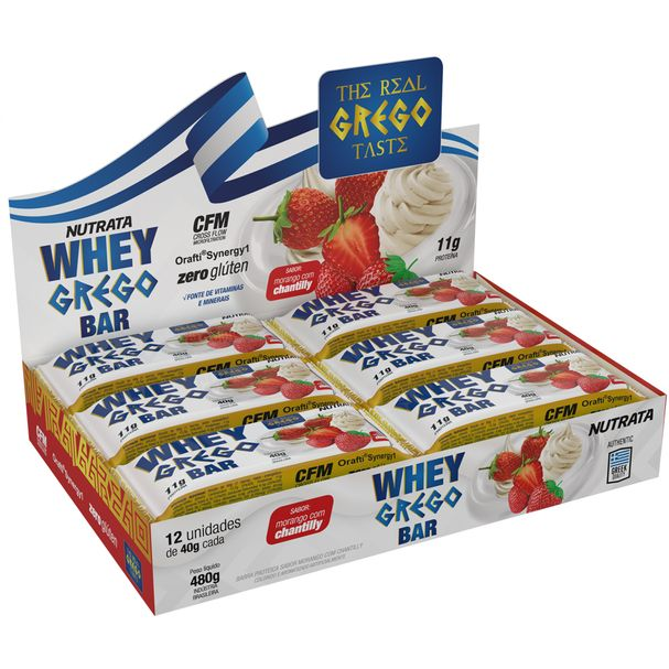 Whey-Grego-BAR_morango