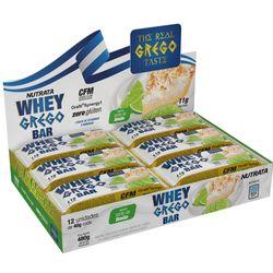 Whey-Grego-BAR_torta-de-limao