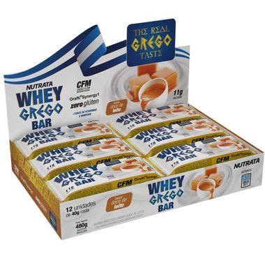 Whey-Grego-BAR_doce-de-leite