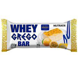 Whey-Grego-BAR_mousse-de-maracuja-UN