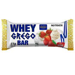 Whey-Grego-BAR_morango-UN