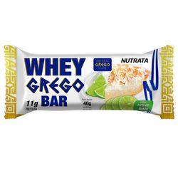 Whey-Grego-BAR_torta-d-limao-UN