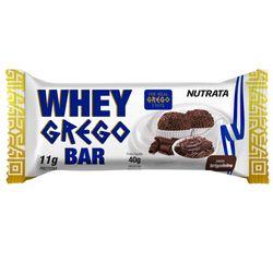 Whey-Grego-BAR_brigadeiro-UN