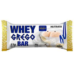 Whey-Grego-BAR_BEIJINHO-UN