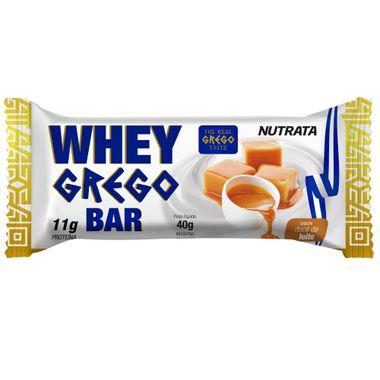 Whey-Grego-BAR_doce-d-leite-UN
