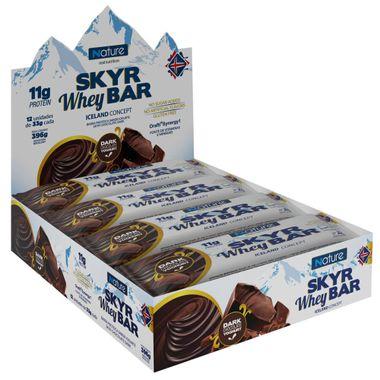 Skyr-Whey-BAR-Dark