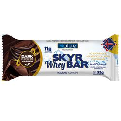 Skyr-Whey-BAR-Dark-un