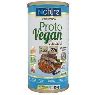 Proto-Vegan-Cacau