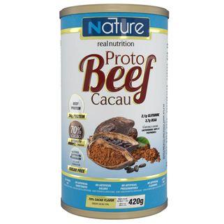 Proto-Beef-Cacau