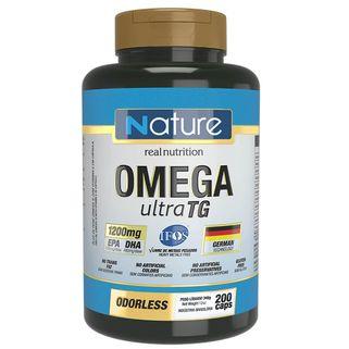 Omega-TG-200