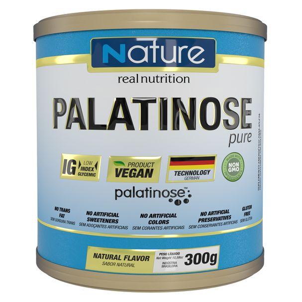 Palatinose-Pure_300dpi