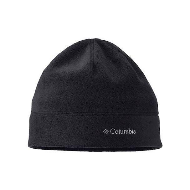 CU9195-010-BLACK