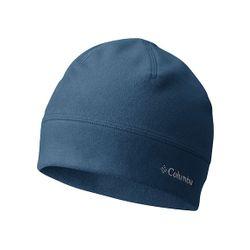 CU9195-489-PHOENIX-BLUE