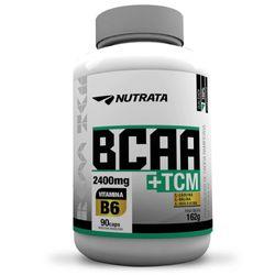 BCAA-TCM-3-ALTA