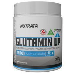 Glutamin-Up-300g