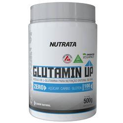 Glutamin-Up-500g