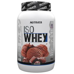 Iso-Whey-chocolate