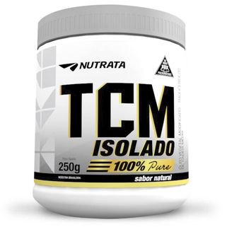 Tcm-Isolado-250g