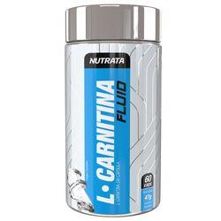 vL-Carnitina