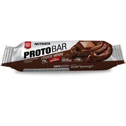 ProtoBar-Chocowhey-und