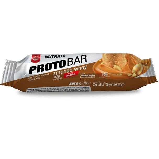 ProtoBar-Amendowhey-und